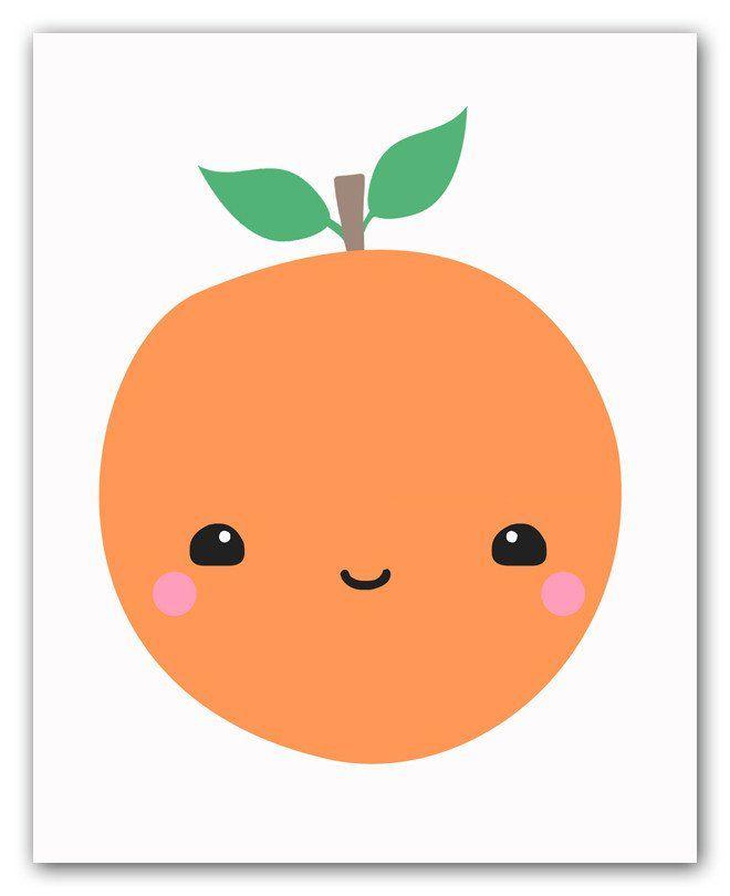 1000+ ideas about Orange Wall Art on Pinterest.