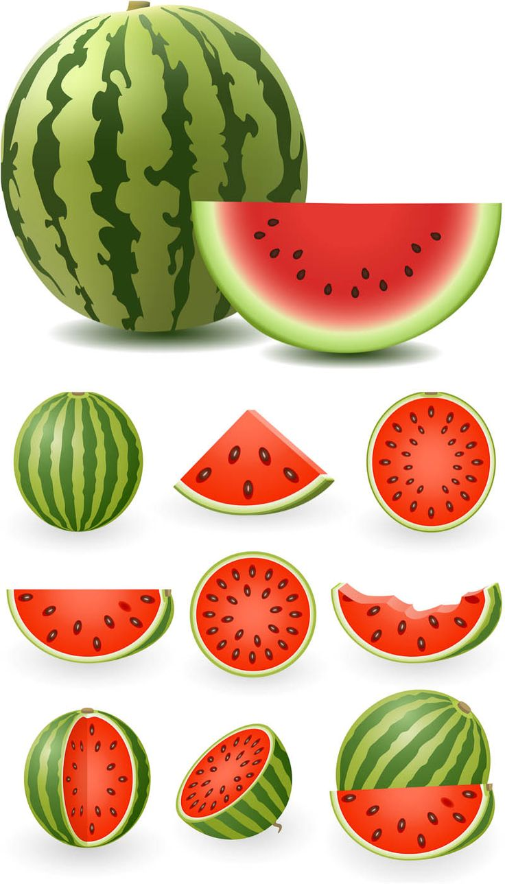 1000+ images about fruits on Pinterest.