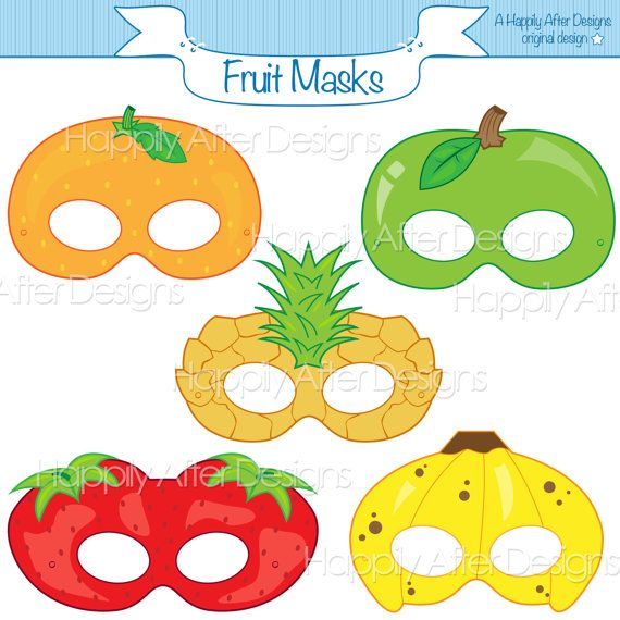 1000+ ideas about Fruit Costumes on Pinterest.