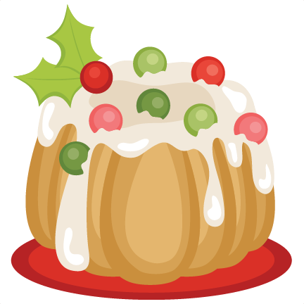 Free Fruit Cake Cliparts, Download Free Clip Art, Free Clip.