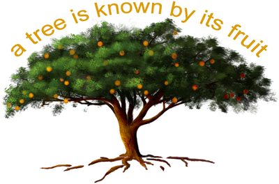 Image download: Fruitful Tree.