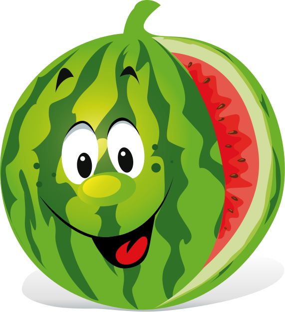 Free Fruit Cartoon Cliparts, Download Free Clip Art, Free.