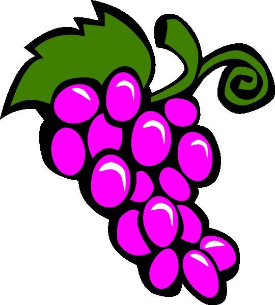 Clip Art. Fruits Clipart. Drupload.com Free Clipart And Clip Art.
