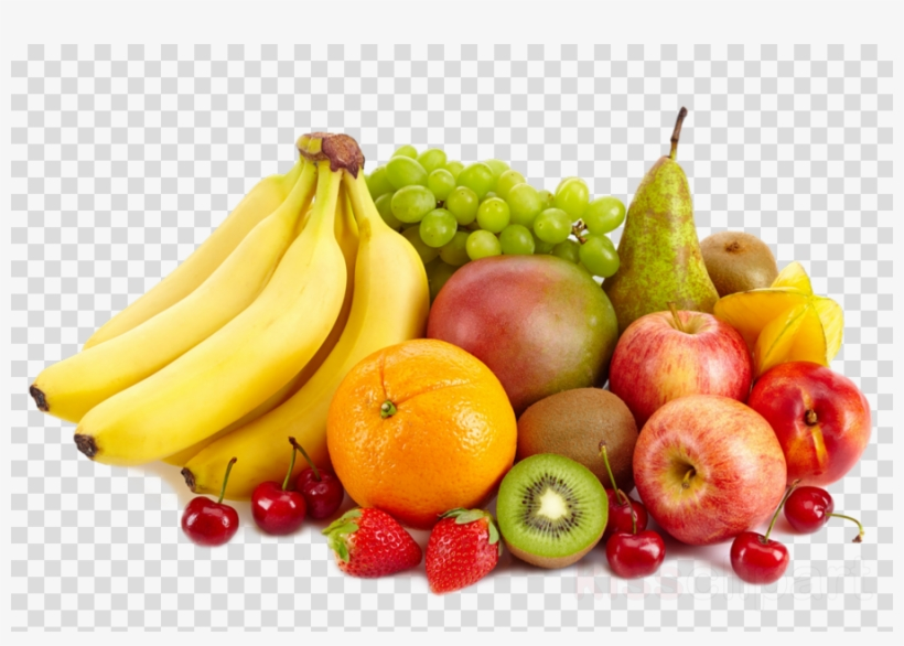 Png Image Of Fruits Clipart Fruit Desktop Wallpaper.