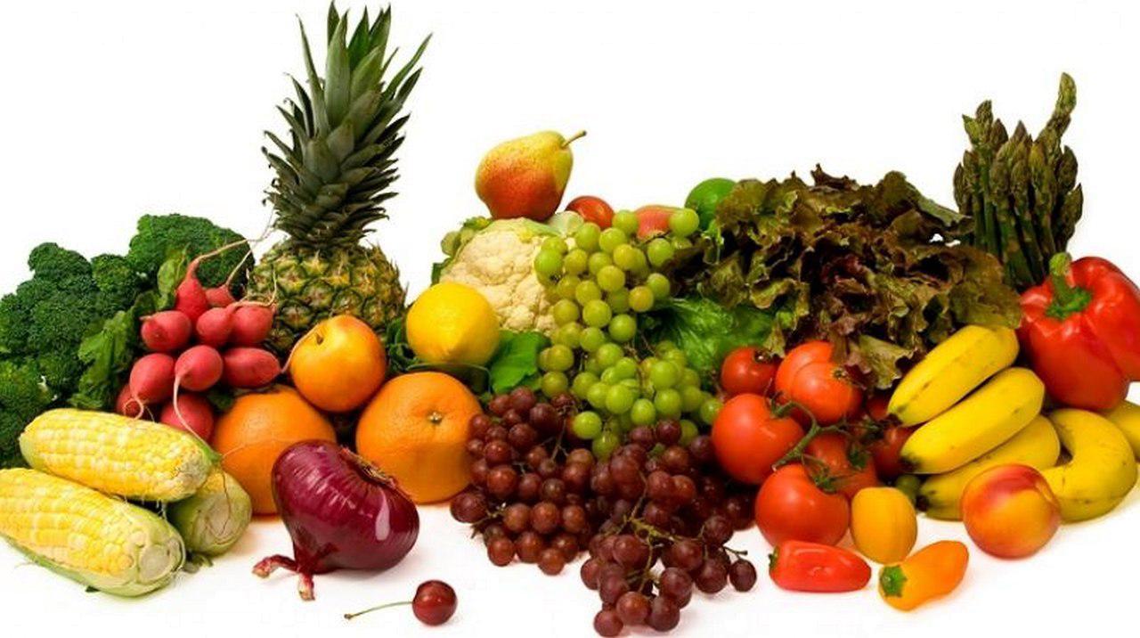 Mix Fruit PNG Download Image.