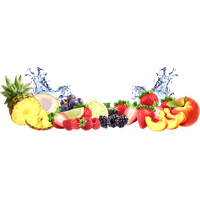 Download Fruits Free PNG photo images and clipart.