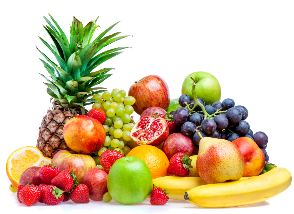 Fruits Png (91+ images in Collection) Page 2.