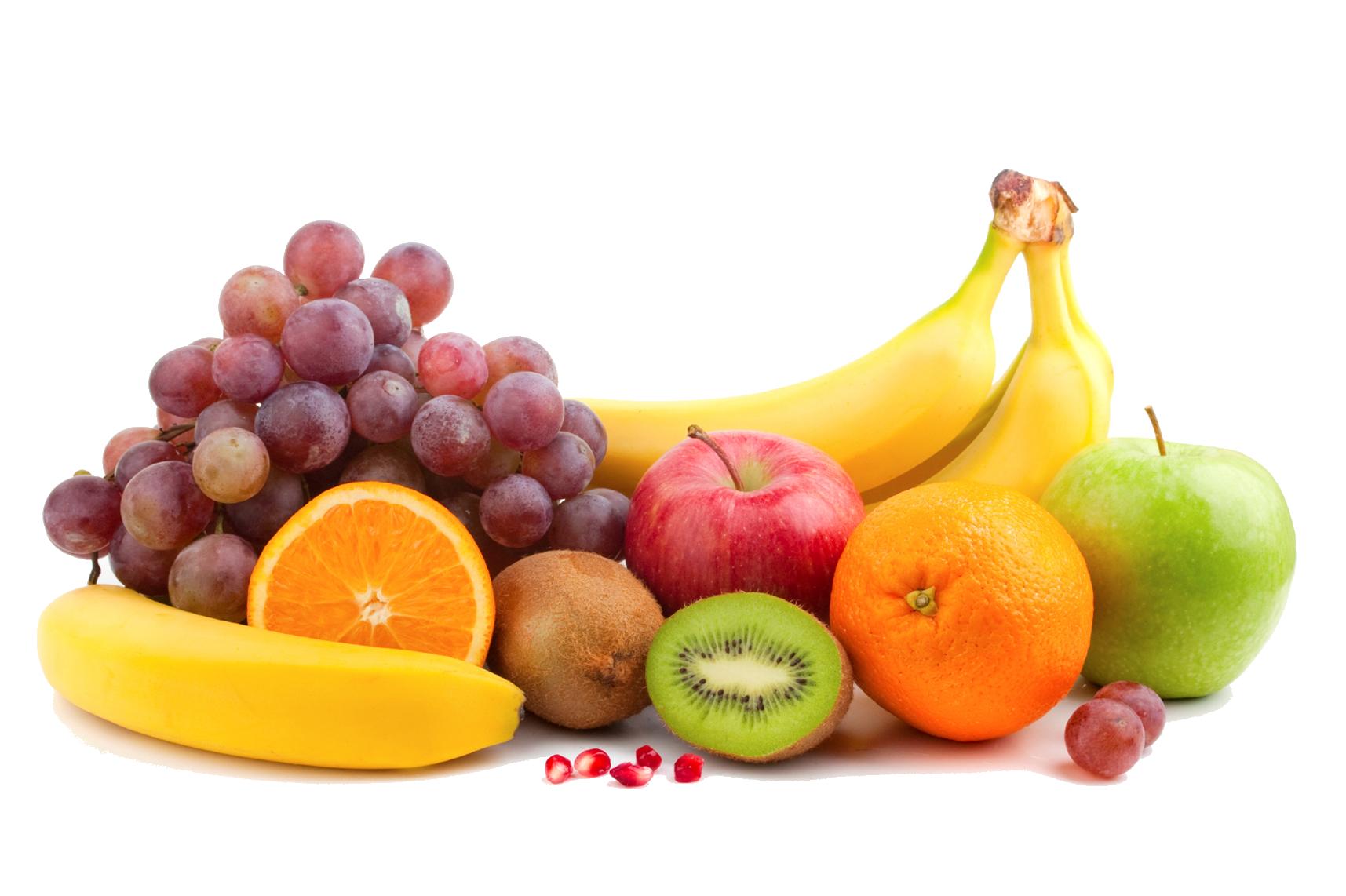 Fruit PNG Transparent Images.