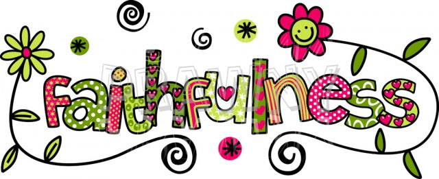 Fruit Of The Spirit Clipart & Fruit Of The Spirit Clip Art Images.