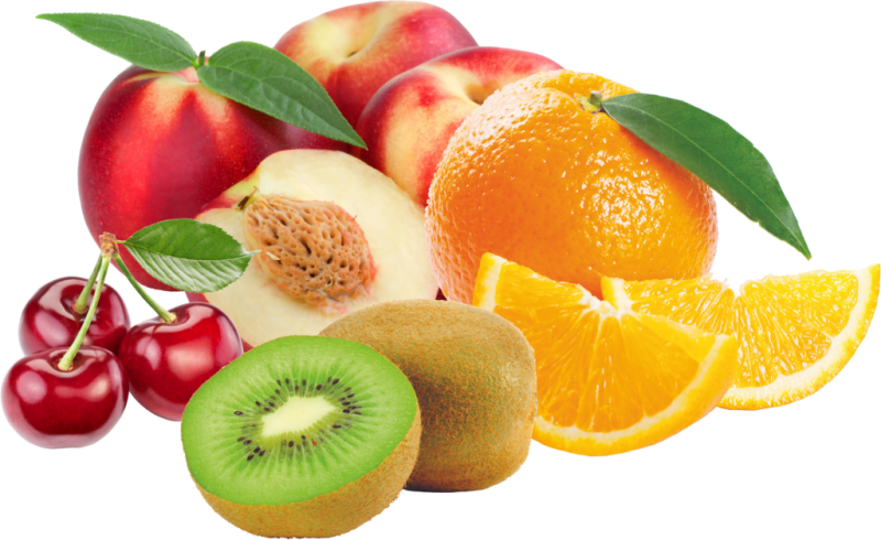 Download Free png 15 Fruits png for free download on mbtskoudsalg.