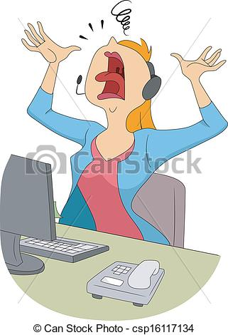 Frustrated Illustrations and Stock Art. 8,068 Frustrated.