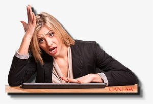 Frustrated PNG & Download Transparent Frustrated PNG Images for Free.
