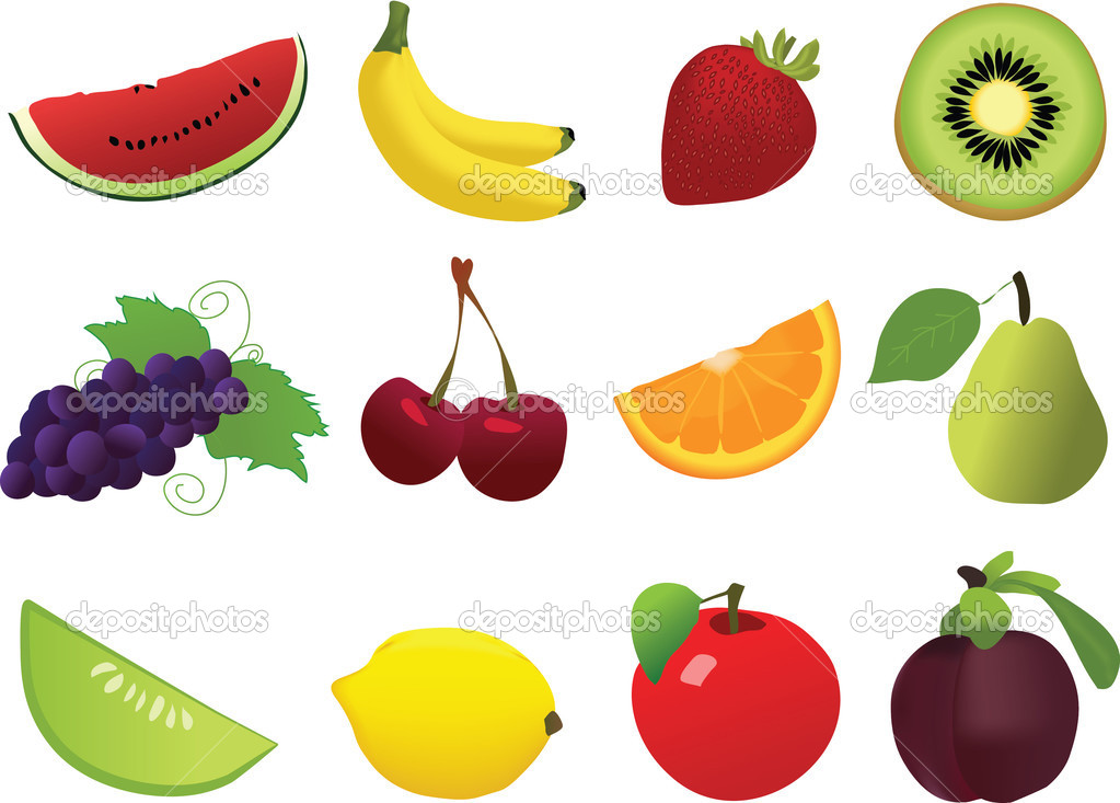 Gallery For > Pera Clipart.