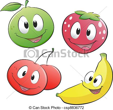 Guava Illustrations and Clip Art. 388 Guava royalty free.