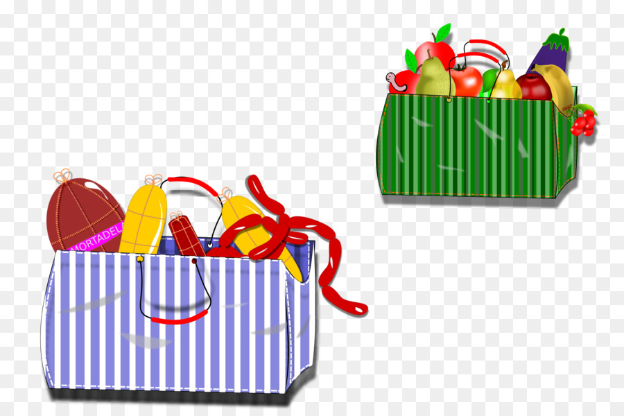 Gift Cartoon clipart.