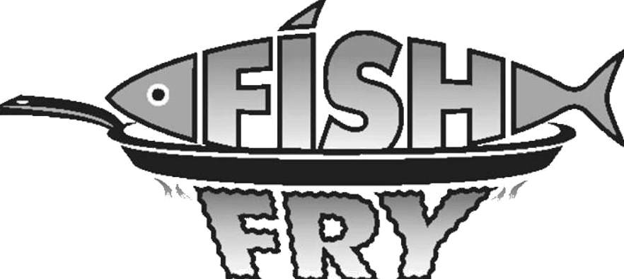 Fish fry clipart images.