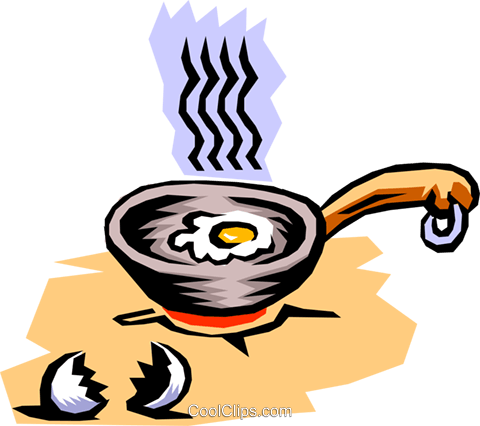 Fry clipart.
