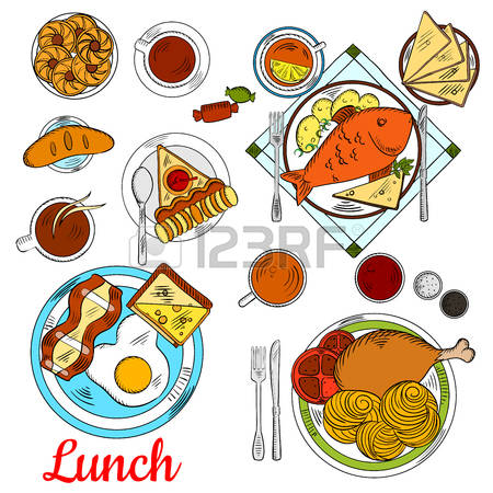 1,546 Fish Fry Cliparts, Stock Vector And Royalty Free Fish Fry.