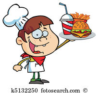 Fry up Clipart and Illustration. 557 fry up clip art vector EPS.