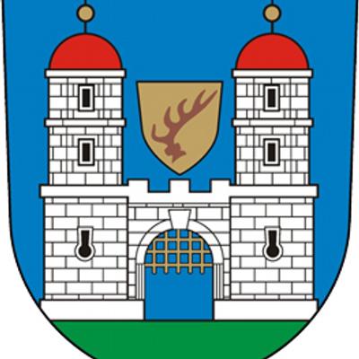 Město Frýdlant (@Mesto_Frydlant).