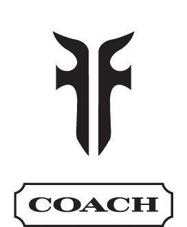 Frye Logo.