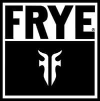 Frye.