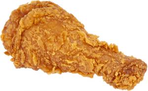 Fried Chicken Clip Art Download.
