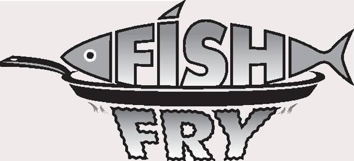 Clip Art Fish Fry Clipart.