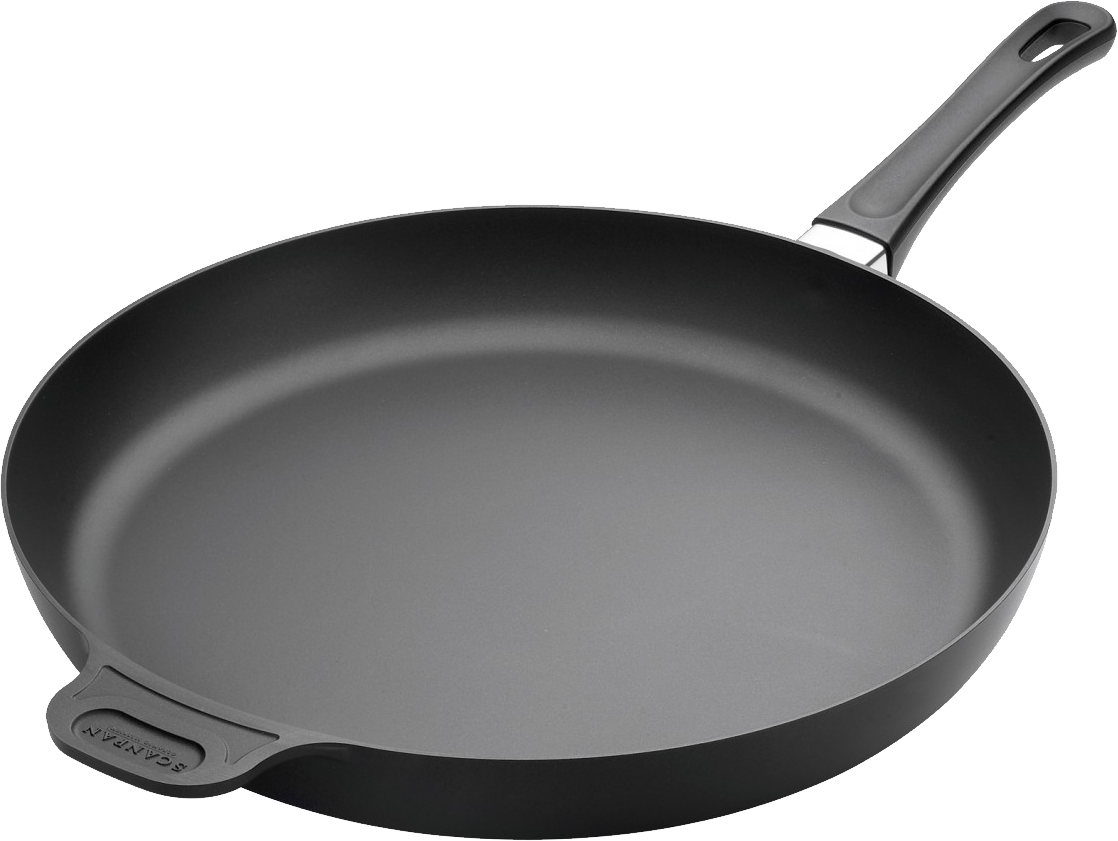 Frying pan images free download image clipart.