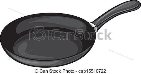 Frying pan Illustrations and Clip Art. 3,946 Frying pan royalty.