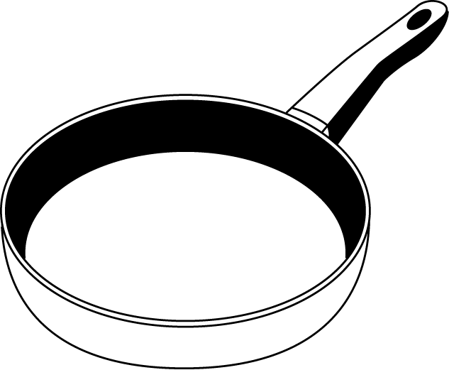 Free Pan Cliparts, Download Free Clip Art, Free Clip Art on.