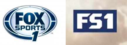 Fox Sports 1 beginning shift to new \