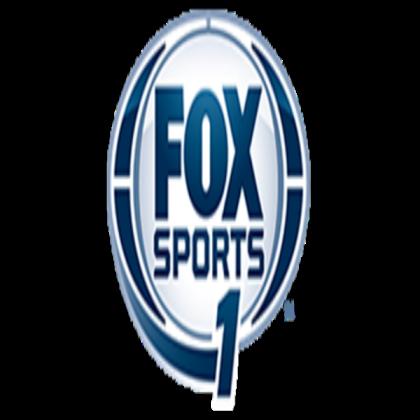 FS1 Logo.