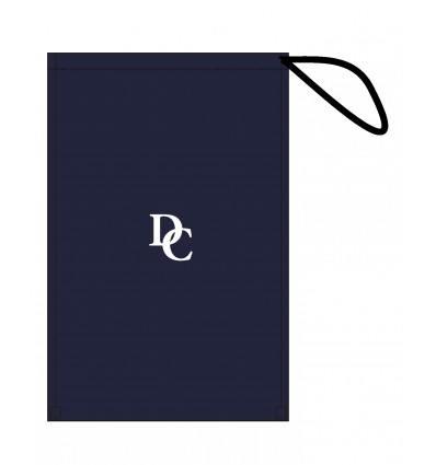 Swimming / P.E Bag With Logo [FS1.