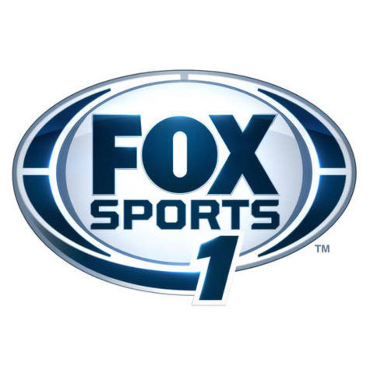 Fox Targeting FS1 to Be Profitable By 2016.