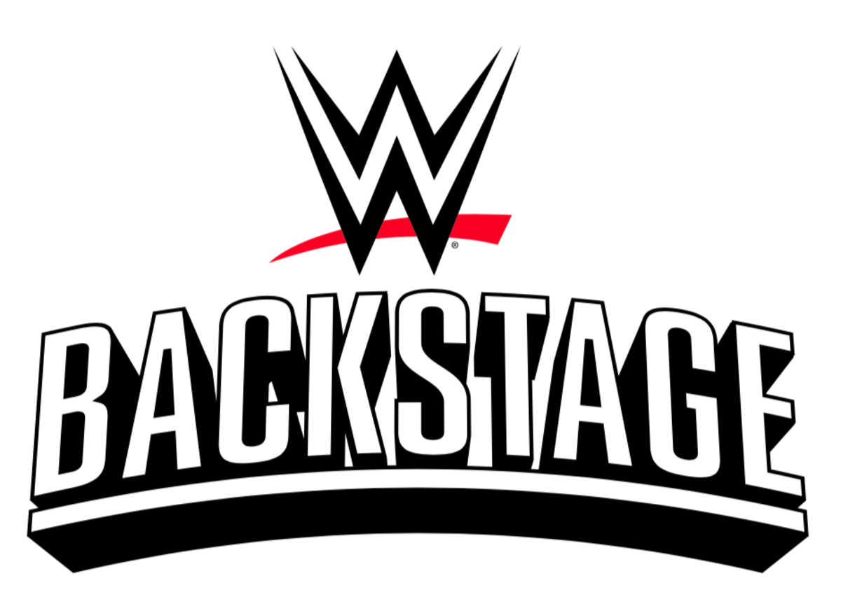 FS1 to Debut Weekly WWE Studio Show in November.
