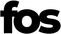 FS1 To Cancel \'Fair Game With Kristine Leahy\'.