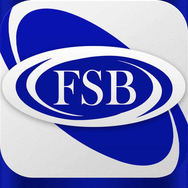 FSB of KY on the App Store.