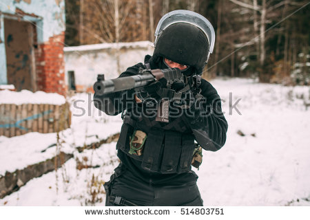Fsb Stock Images, Royalty.