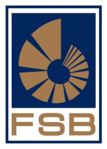 FSB Logo.