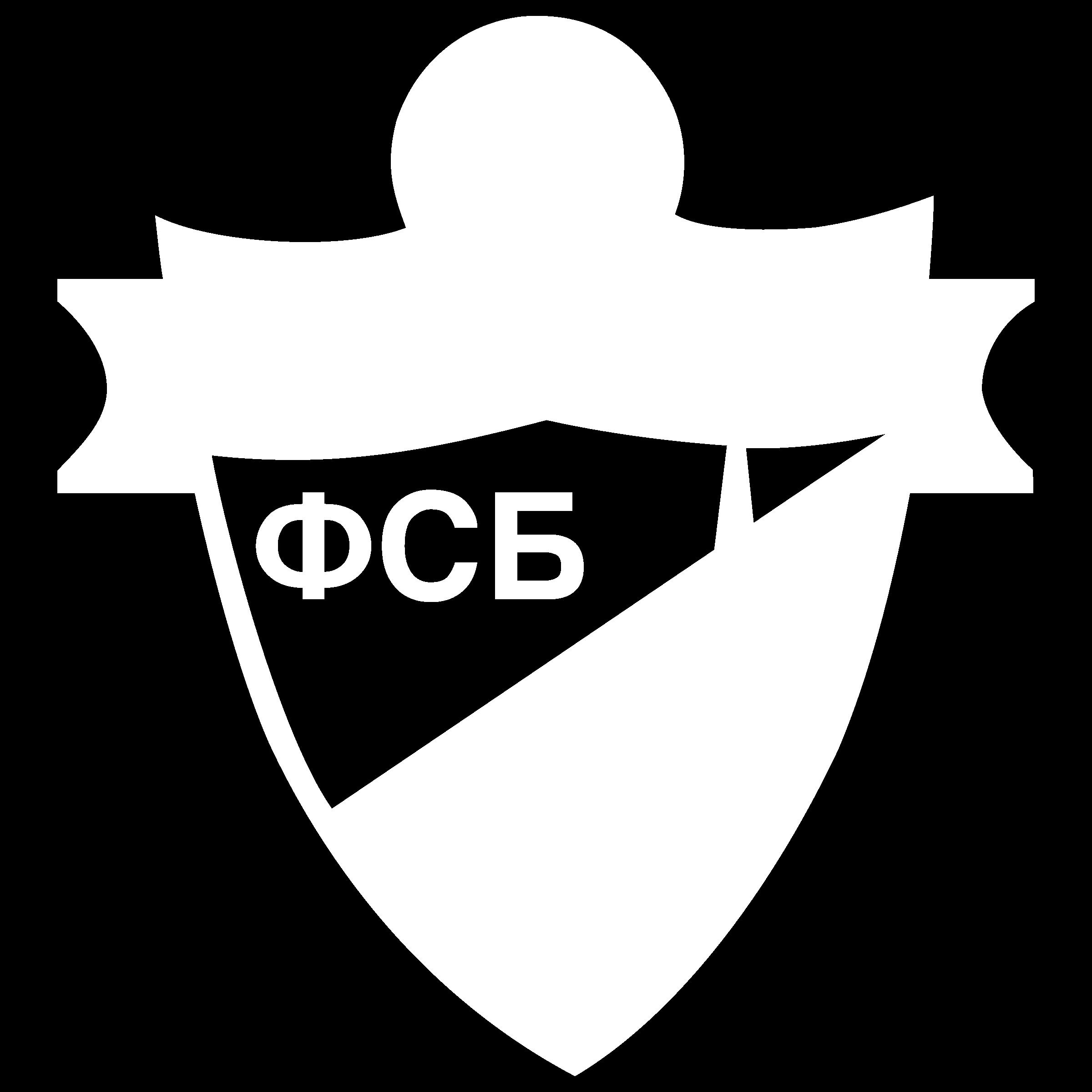 FSB Logo PNG Transparent & SVG Vector.