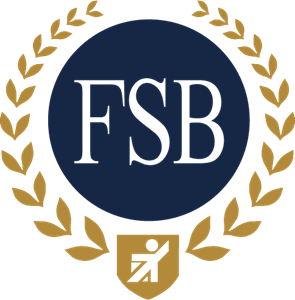FSB Logo Vector (.AI) Free Download.