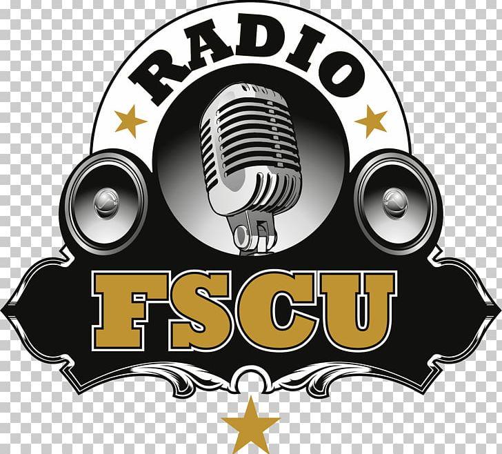 Microphone FSC Africa Radio Sound Music PNG, Clipart.
