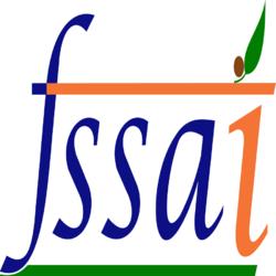 FSSAI Registration Service in Hyderabad.