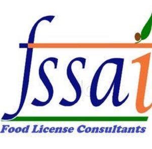 Fssai License Consultant, Shalimar Bagh East.