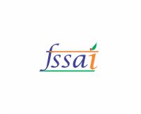 Fssai certificate vector logo download.