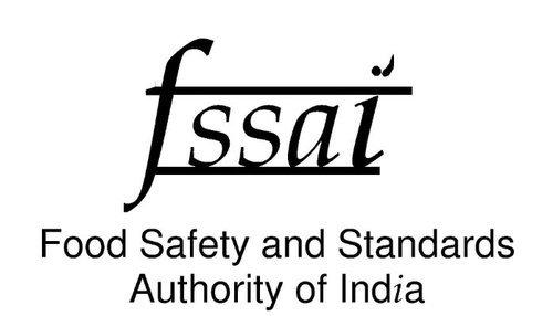 FSSAI State license Food License Services in Sardarpura, Jodhpur, D.