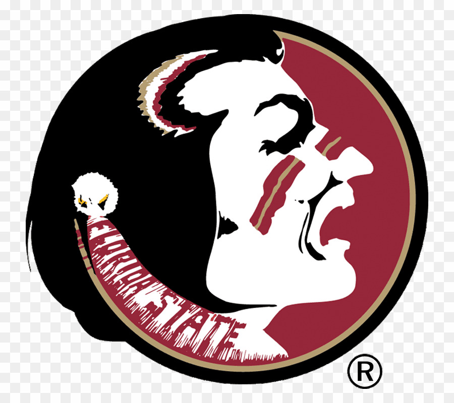 Florida State Seminoles PNG Florida State University Football.