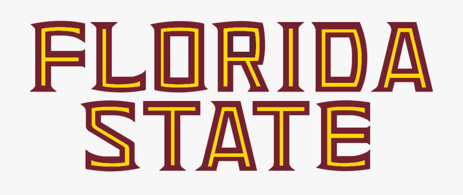 Florida State University, Florida State Seminoles,.