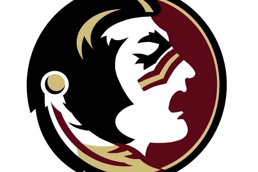 Fsu Seminole Wallpaper.